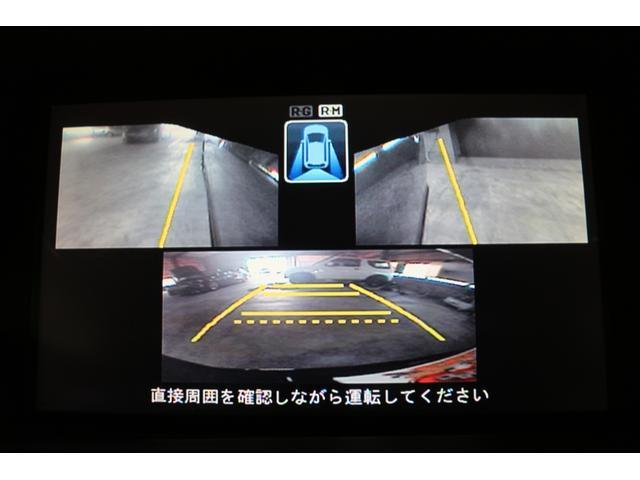 アブソルート 社外19アルミ/HDDナビ/地デジ(49枚目)