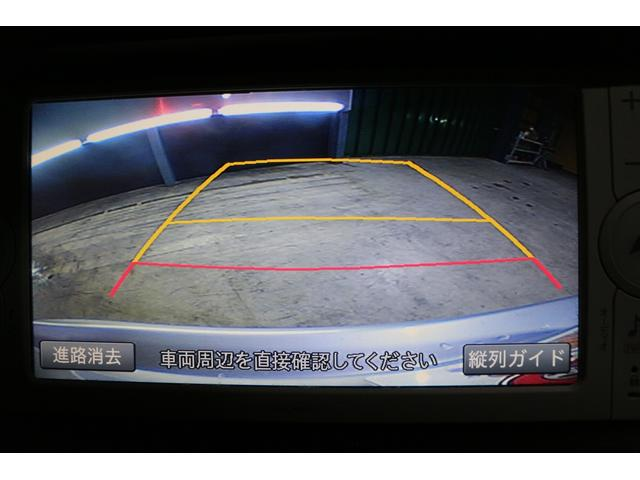 G ナビ/地デジ/バックカメラ/ETC(14枚目)