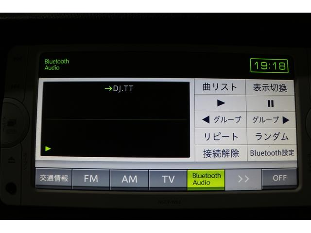 G ナビ/地デジ/バックカメラ/ETC(16枚目)