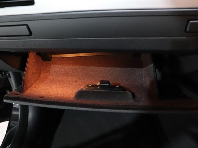 320i RAYS20インチアルミホイール/ダウンサス RS-R/レザーシート/純正オーディオ/CD再生/AUX端子 スマホ接続可能/社外ポータブルナビyupiteru MOGGY/テレビ ワンセグ/(48枚目)