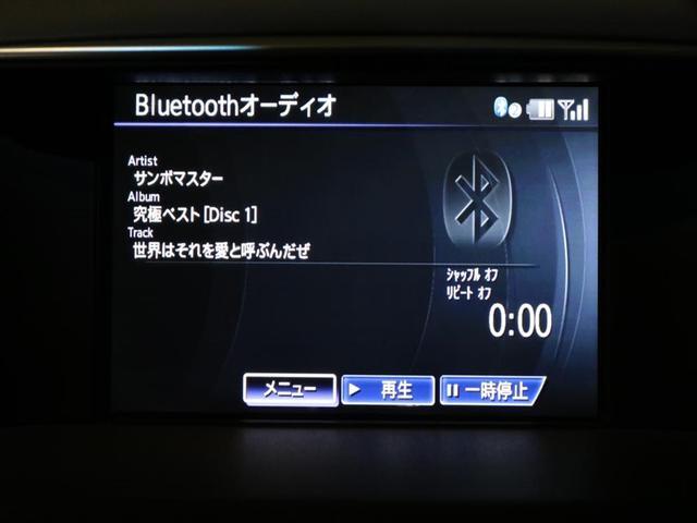 250GT 社外20インチアルミ/エアロ/全塗装済(17枚目)