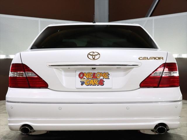 【内装・外装自信あります 】当社の車両は、全国よりきれいな車両のみ厳選しております。他社様で満足いただけなかったお客様は是非、当社の車両を御覧ください。