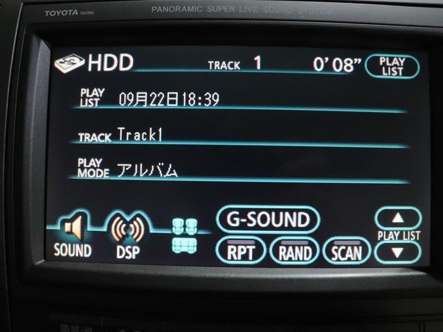 アエラス Sパッケージ社外20inアルミ/サンルーフ(77枚目)