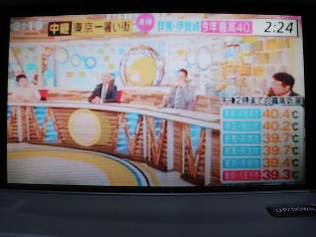 450XV  本革/ナビ/バックカメラ/パワーシート(12枚目)