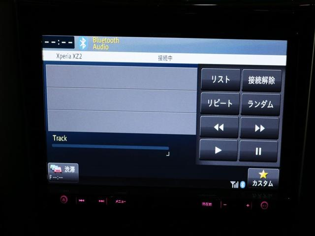 250XE   20inアルミ/ナビ/車高調(16枚目)