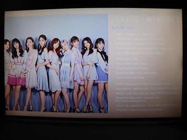 日産フーガ2.5 250GT 純正ナビ/バックカメラ/ETC(19枚目)