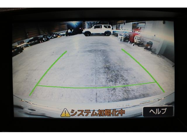 プレミアムエディション HKS車高調/社外アルミ/エアロ(14枚目)