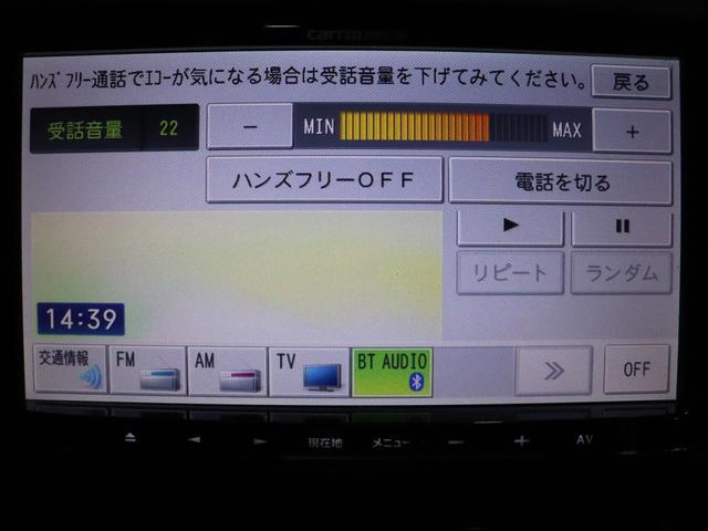 25EX レザーシート/ナビ/バックモニター(12枚目)