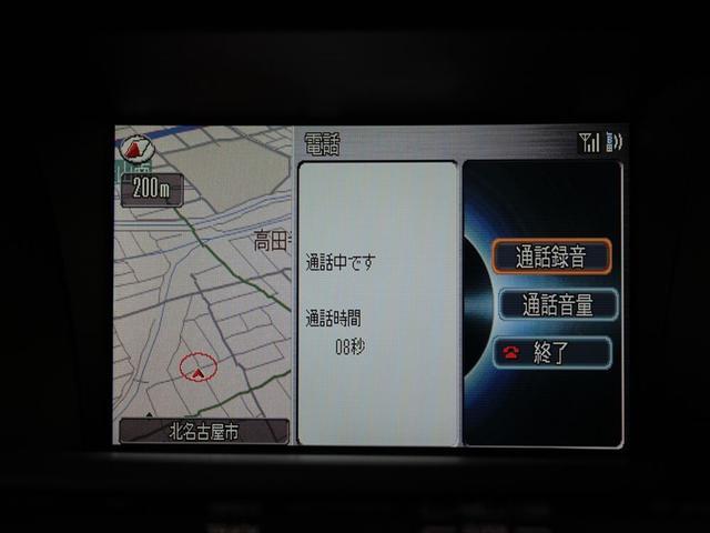 35iL ブラックレザーシート/ウッドハンドル(35枚目)