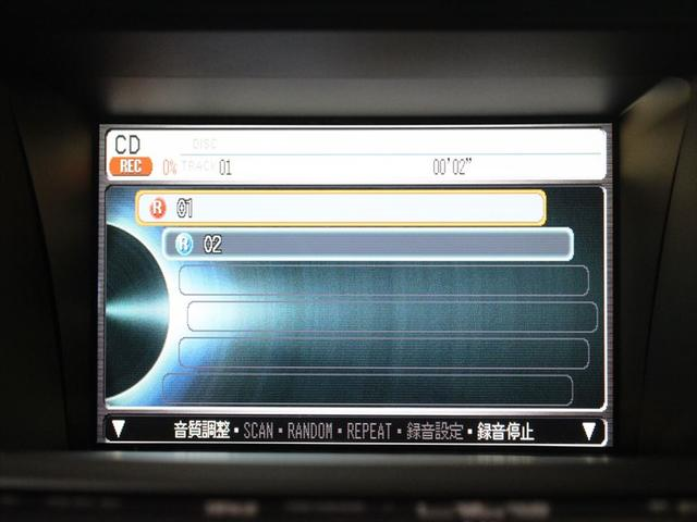 35iL ブラックレザーシート/ウッドハンドル(36枚目)