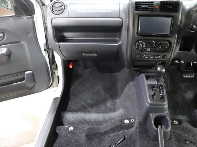 ワイルドウインド 4WD 2インチアップ/オープンカントリー(4枚目)