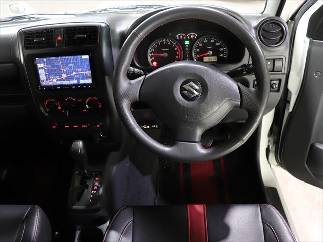 ワイルドウインド 4WD 2インチアップ/オープンカントリー(10枚目)