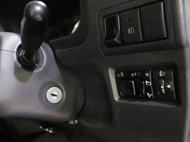 ワイルドウインド 4WD 2インチアップ/オープンカントリー(33枚目)