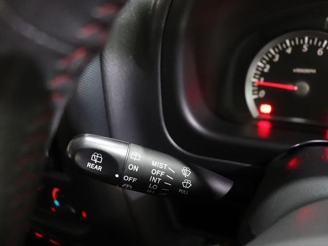 ワイルドウインド 4WD 2インチアップ/オープンカントリー(36枚目)