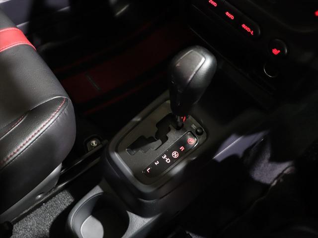 ワイルドウインド 4WD 2インチアップ/オープンカントリー(38枚目)