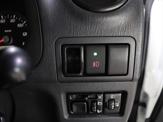 ワイルドウインド 4WD 2インチアップ/オープンカントリー(39枚目)
