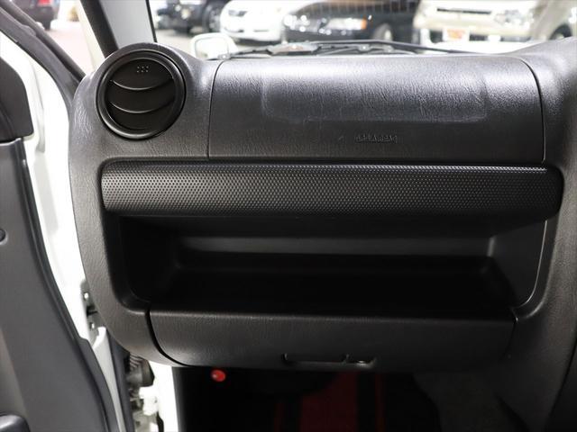 ワイルドウインド 4WD 2インチアップ/オープンカントリー(41枚目)