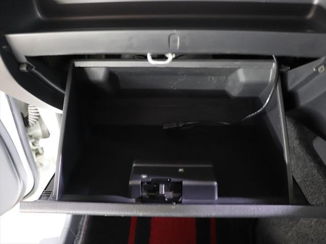 ワイルドウインド 4WD 2インチアップ/オープンカントリー(42枚目)