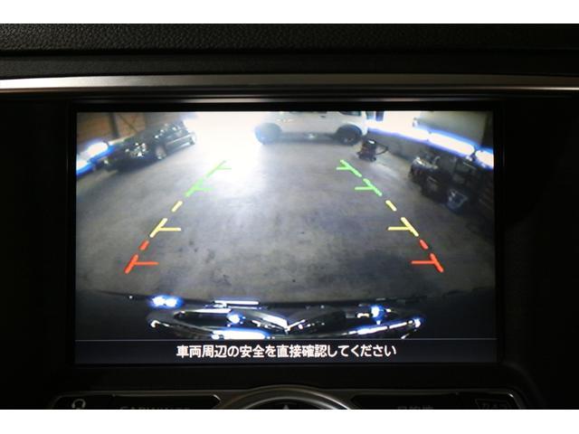 370GT タイプSP 本革シート/社外19inアルミ/ナビ(13枚目)