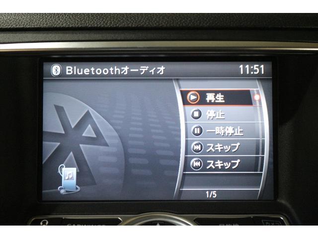 370GT タイプSP 本革シート/社外19inアルミ/ナビ(16枚目)
