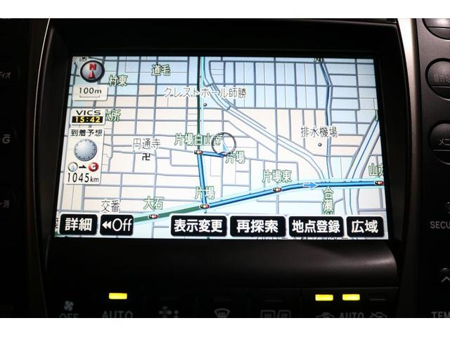 GS350  車高調/社外19inアルミ/レザーシート(14枚目)