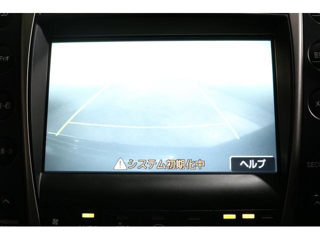 GS350  車高調/社外19inアルミ/レザーシート(15枚目)