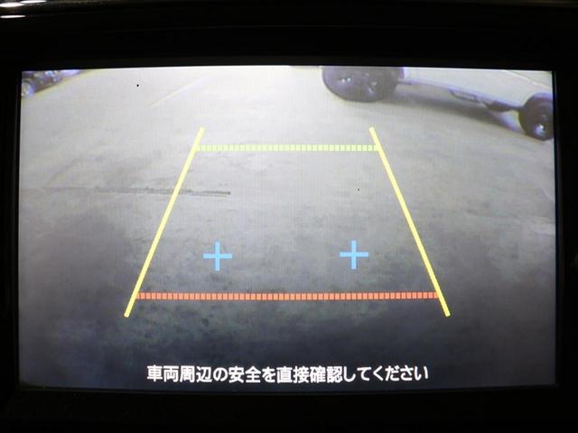 ハイウェイスタ- Vセレクションナビ/地デジ/バックモニター(4枚目)