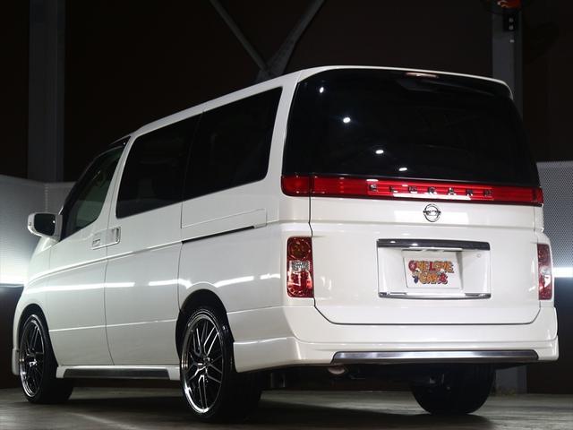 X 4WD ナビ/ツインモニター/両側パワスラ(8枚目)