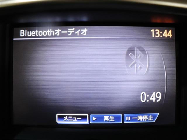 タイプP 4WD 20inアルミ/ローダウン/エアロ/黒革(7枚目)