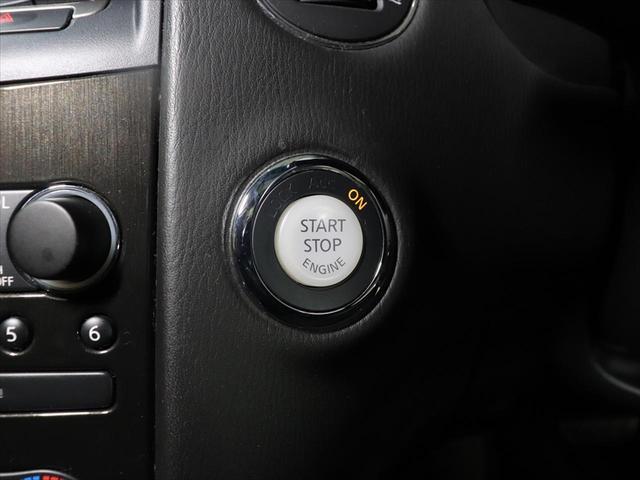 タイプP 4WD 20inアルミ/ローダウン/エアロ/黒革(10枚目)