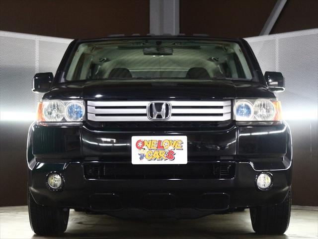 20X 4WD 社外アルミ/サンルーフ/バックモニター(6枚目)