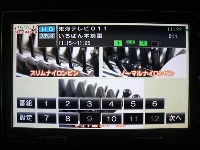 20X 4WD 社外アルミ/サンルーフ/バックモニター(17枚目)