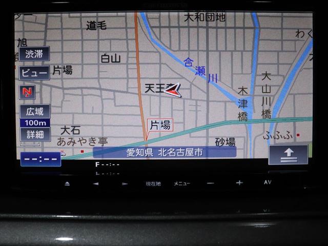 100G 社外18inアルミ/エアロ/マフラー(14枚目)