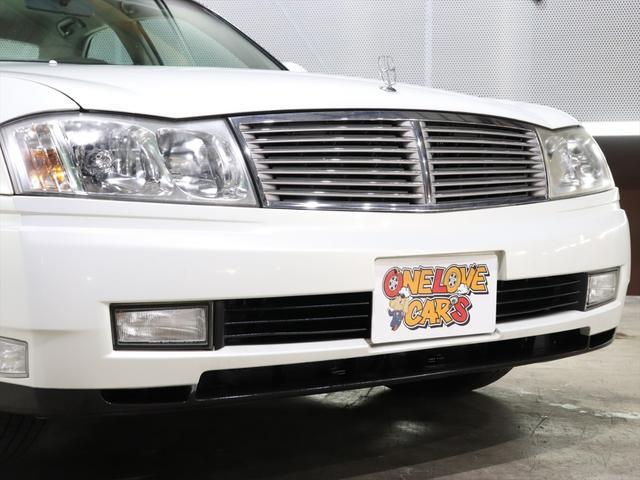 300LV Sパッケージ 純正ナビ/CD再生/キーレス(5枚目)