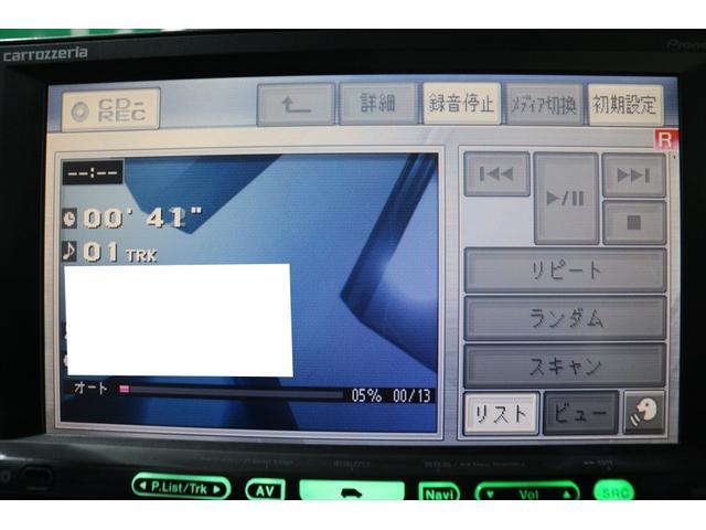 【 追加パーツ取り付けOK 】ナビ・ETC・レーダー探知機・バックカメラなど、ご希望の用品を取り付けOKです。もちろん、ローンに組み込みことができます。