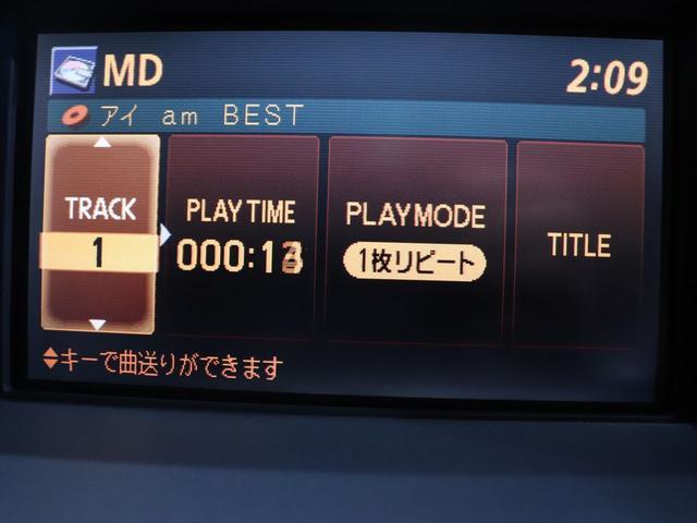 350XV 社外20inアルミ/ナビ/バックモニター(13枚目)