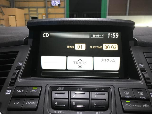 ソブリン 社外20inアルミ/ローダウン/ETC(13枚目)
