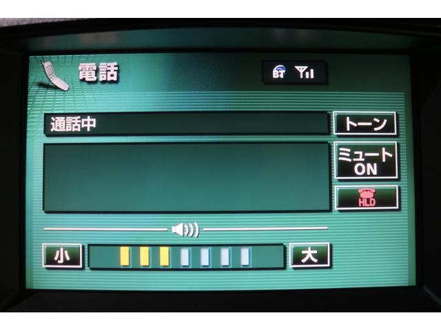 アスリート  社外19アルミ/フルエアロ/サンルーフ(16枚目)