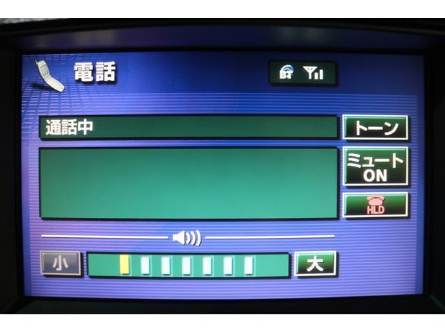 アスリート 社外19inアルミ/車高調/サンルーフ(17枚目)