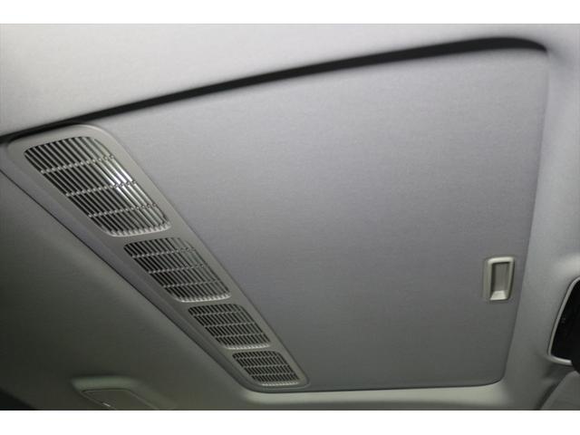 S550ロング 社外20inアルミ/ディーラー車/サンルーフ(13枚目)