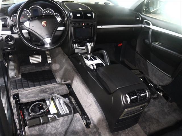 S 4WD 社外ナビ/バックカメラ/サンルーフ(3枚目)