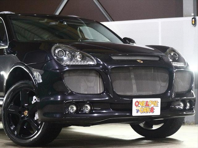 S 4WD 社外ナビ/バックカメラ/サンルーフ(4枚目)