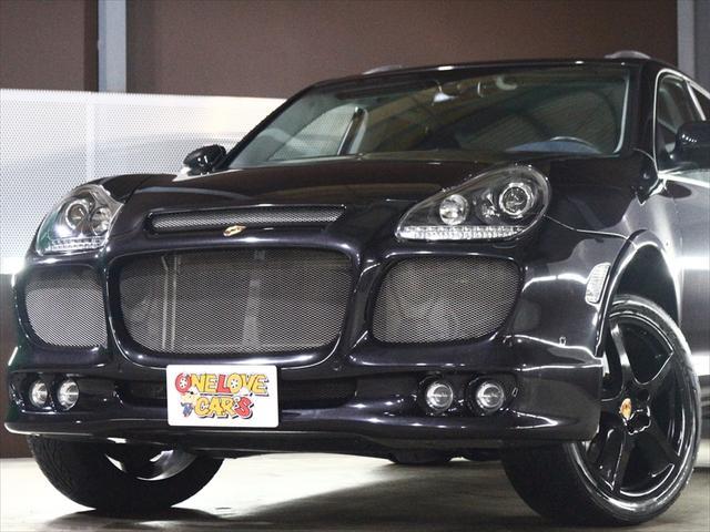 S 4WD 社外ナビ/バックカメラ/サンルーフ(9枚目)