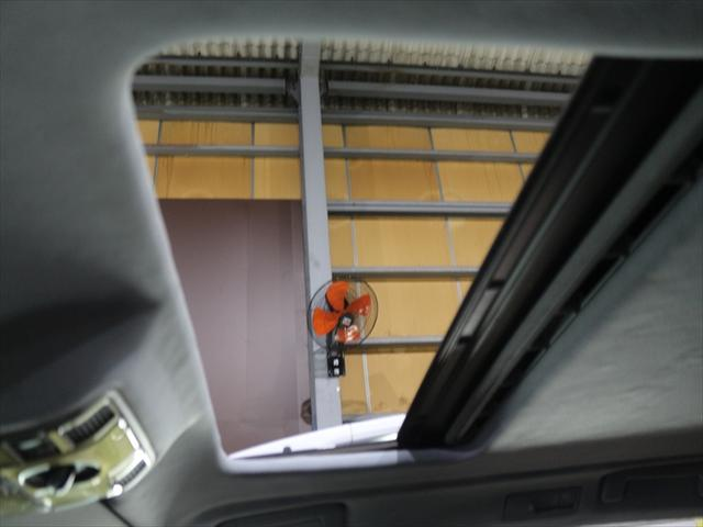 S 4WD 社外ナビ/バックカメラ/サンルーフ(15枚目)