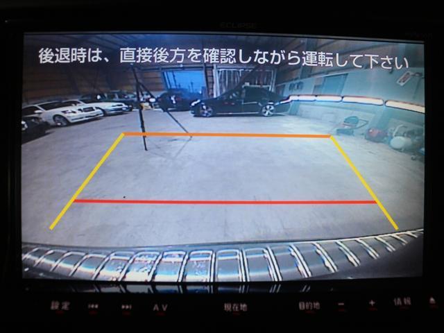 S 4WD 社外ナビ/バックカメラ/サンルーフ(17枚目)