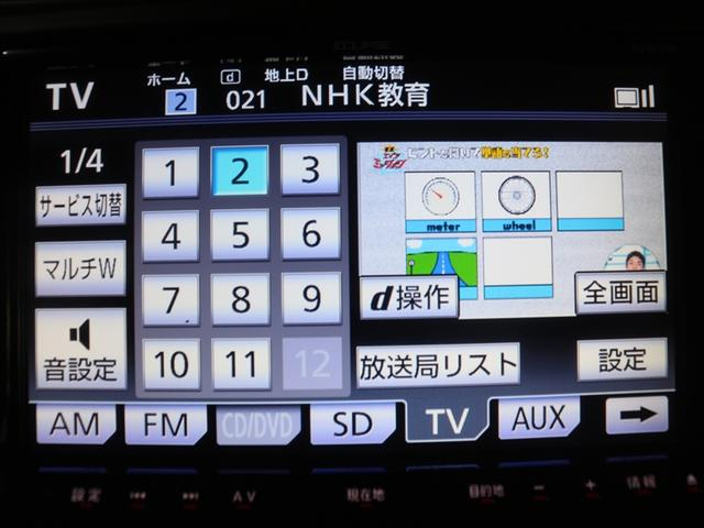 S 4WD 社外ナビ/バックカメラ/サンルーフ(18枚目)
