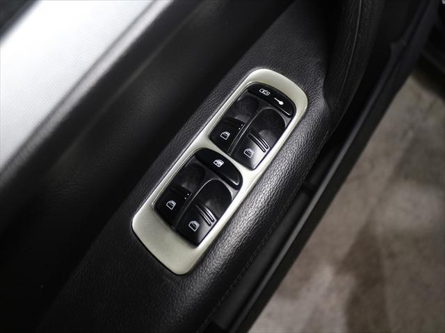 S 4WD 社外ナビ/バックカメラ/サンルーフ(20枚目)