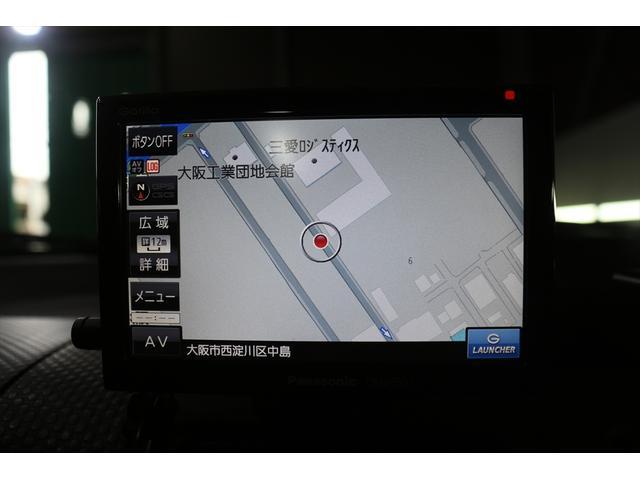 「トヨタ」「MR-S」「オープンカー」「愛知県」の中古車16