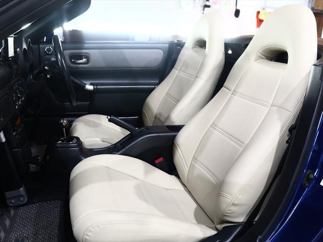 「トヨタ」「MR-S」「オープンカー」「愛知県」の中古車29