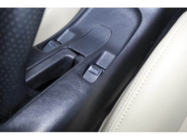 「トヨタ」「MR-S」「オープンカー」「愛知県」の中古車31